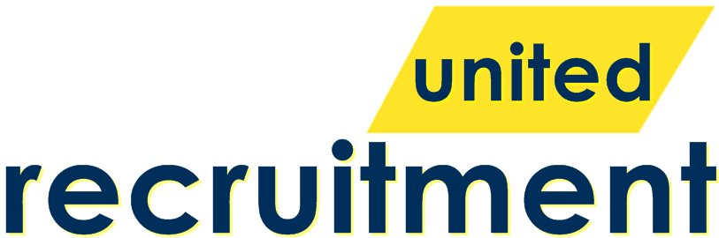 United Recruitment & Immigration